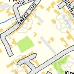Map tile 474648.262823