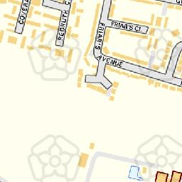 Map tile 474654.258060