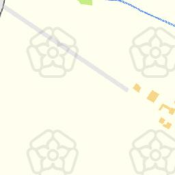 Map tile 474675.238730