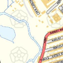 Map tile 474680.261758