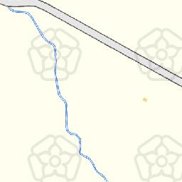 Map tile 474708.239997