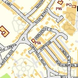 Map tile 474711.262936