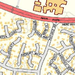Map tile 474736.257625