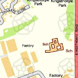 Map tile 474743.262419