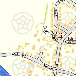 Map tile 474774.255506