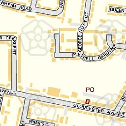 Map tile 474809.258397