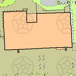 Map tile 474822.259786