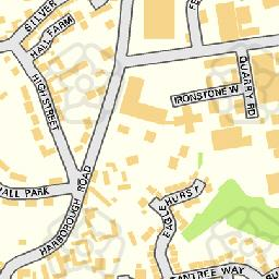Map tile 474833.270780