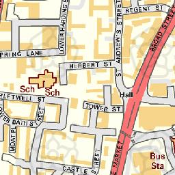 Map tile 474894.260597