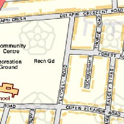 Map tile 474911.258803