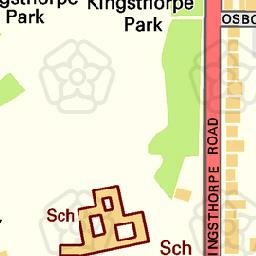 Map tile 474916.262553
