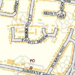 Map tile 474923.258437