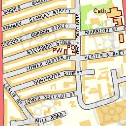 Map tile 474926.261308