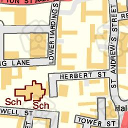 Map tile 474930.260741