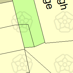 Map tile 474942.270624