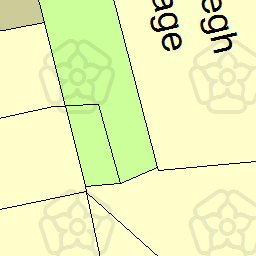 Map tile 474942.270626