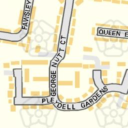 Map tile 474954.258569