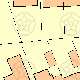 Map tile 474969.270624
