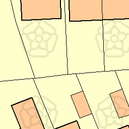 Map tile 474969.270626