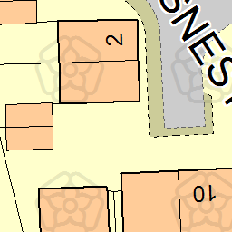 Map tile 474969.270653