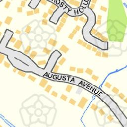 Map tile 474990.256414