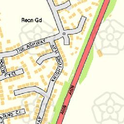 Map tile 475006.269915