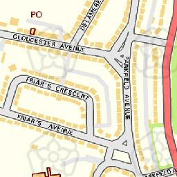 Map tile 475016.258142
