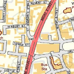 Map tile 475017.260590