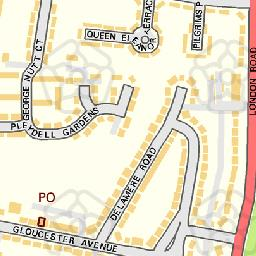 Map tile 475025.258421