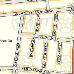 Map tile 475025.258827