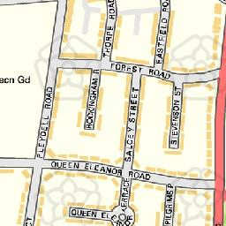 Map tile 475035.258747