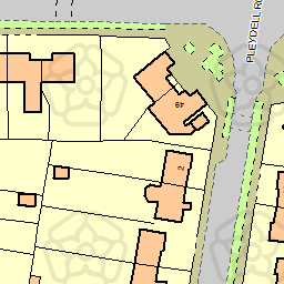 Map tile 475043.258795