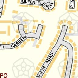 Map tile 475087.258506