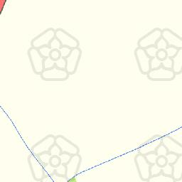 Map tile 475105.249365