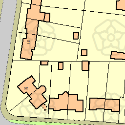 Map tile 475110.258863