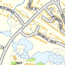 Map tile 475118.256158