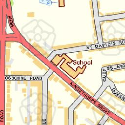 Map tile 475135.262650