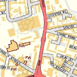 Map tile 475142.261072