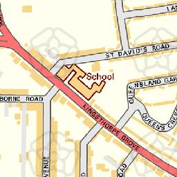 Map tile 475173.262623