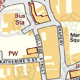 Map tile 475193.260424