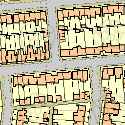 Map tile 475228.259110