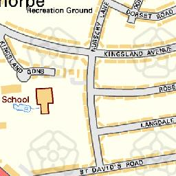 Map tile 475231.262892