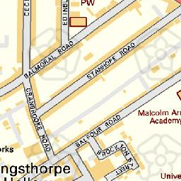 Map tile 475303.262164