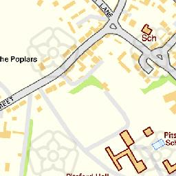 Map tile 475309.267720