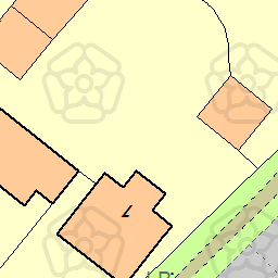 Map tile 475319.256474