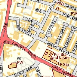 Map tile 475321.260878