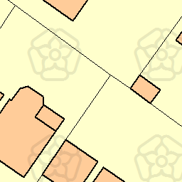Map tile 475346.256420