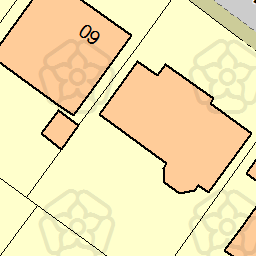 Map tile 475373.256420