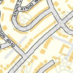 Map tile 475410.263882