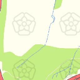 Map tile 475422.258142